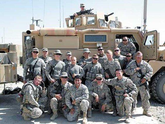 GA-Natl-Guard-Bravo-Co.