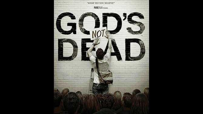 Gods-Not-Dead-movie-poster