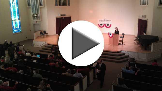 LWV-forum-VIDEO-generic-IMA