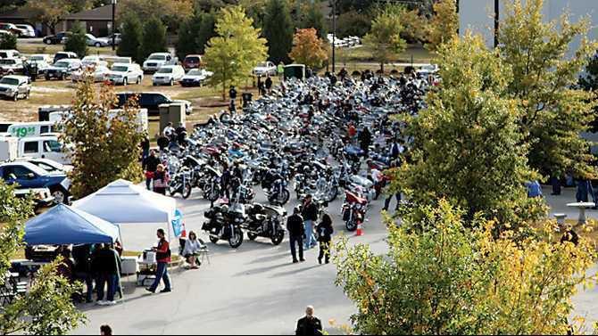 Operation Sandbox ride 2011 IMG 2248