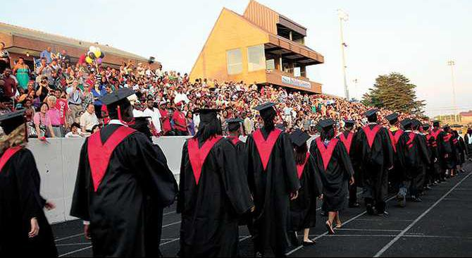 RCHS-2012-graduation-march-IMG 4449