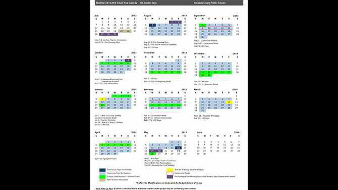 RCPS-2013-2014-proposed-school-year-calendar