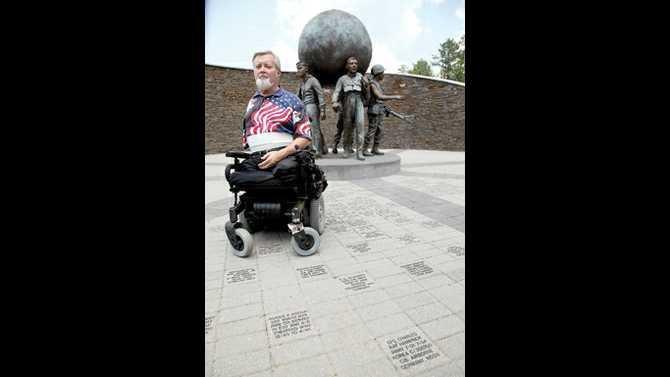 Veterans-Memorial-pavers-fo