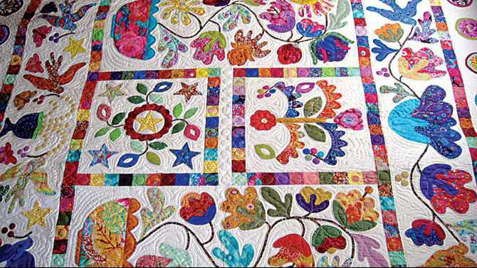 Quilt-show---Glad-Creations