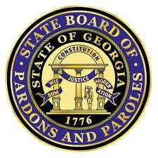 georgia_board_pardons_parole.jpg