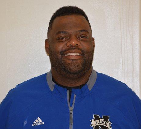 Coach_Andre Byrd.JPG