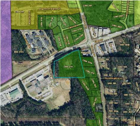 1021Cov Zoning1.png