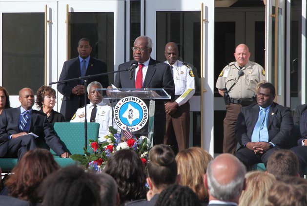 1021Judicial Center Dedication1.jpg