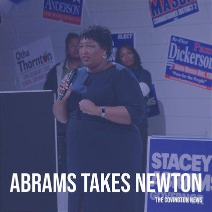 Abrams Takes Newton.jpg