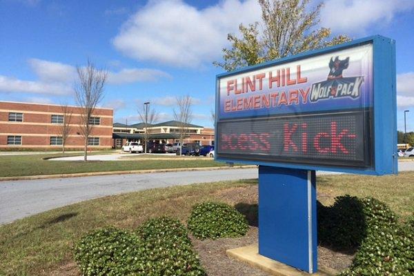Flint-Hill-Elem.jpg