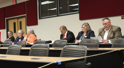 Newton County leaders at ACCG meeting Thursday afternoon.jpg