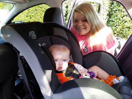 Bailee Branch and Ivie Car Seat.jpg