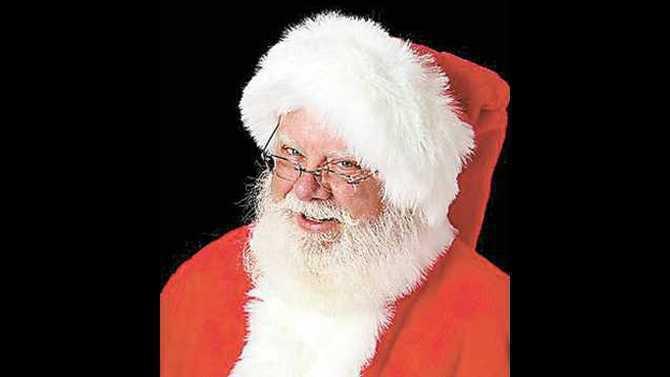 Santa-Tom-Harrison---web
