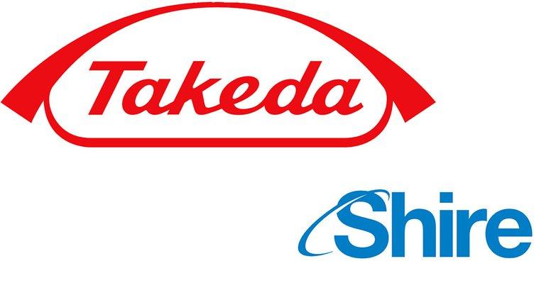 Takeda Shire.jpg_11407600_ver1.0_1280_720.jpg