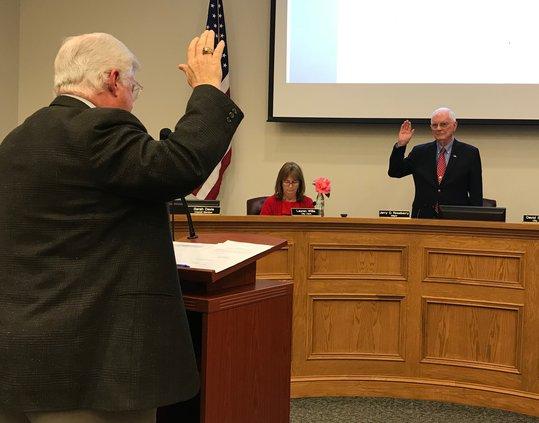 mayor roseberry oath.jpg