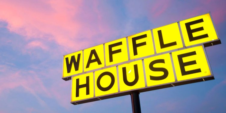 Waffle-House-2.jpg
