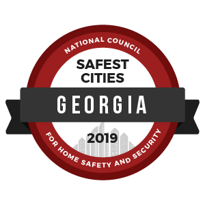Safest-Cities-Georgia-badge.png