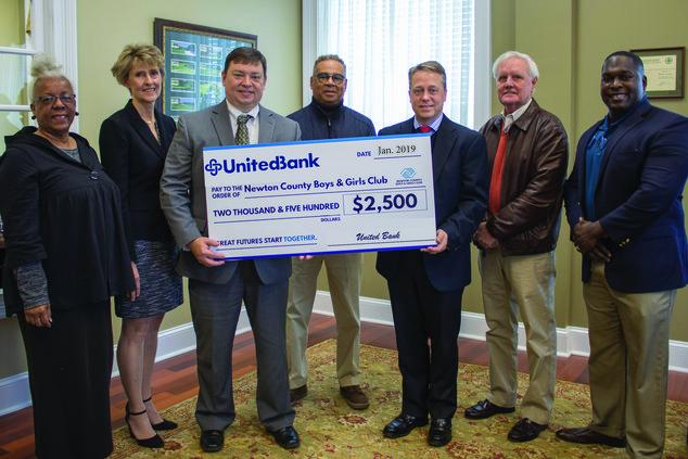 0127BUS United Bank Donation.jpg