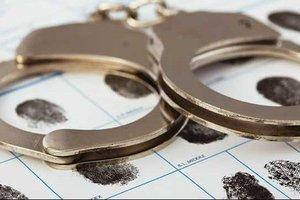 Handcuffs-fingerprints-crime-generic