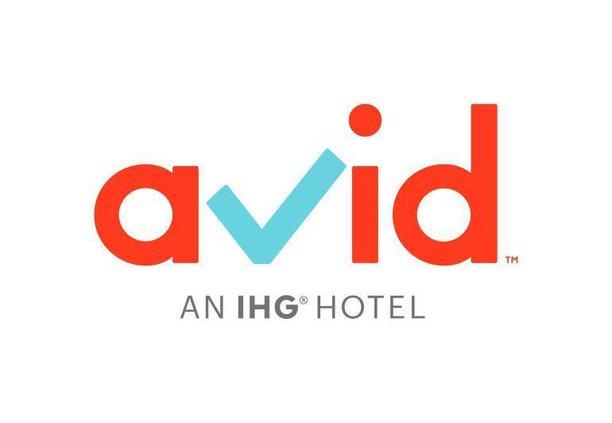 avid-hotels-standard-logo.jpg