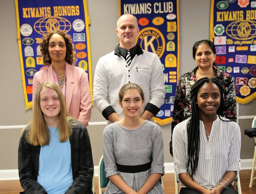 STAR Students and Teachers.JPG