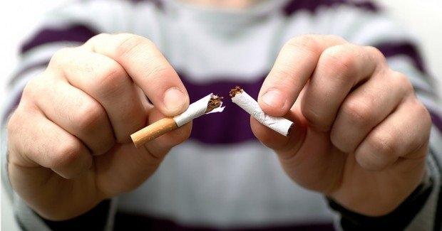 0303HEALTH Smoking.jpg