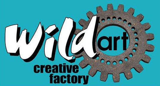 WildArt