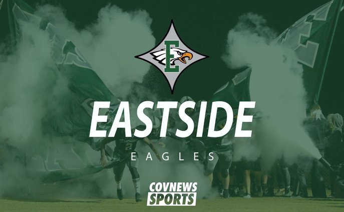 Eastside Sports