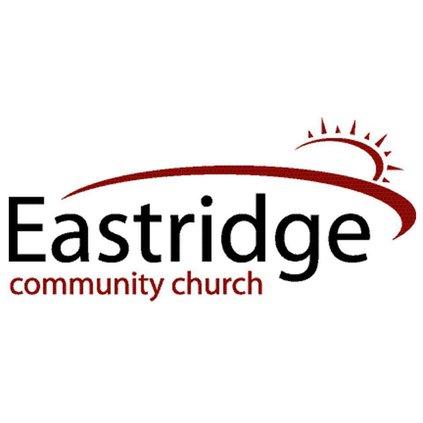 Eastridge Community Church