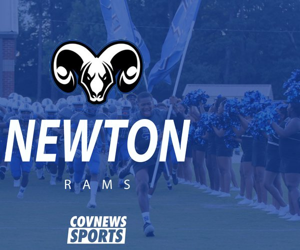 Newton Rams