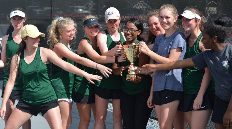 Eastside Tennis