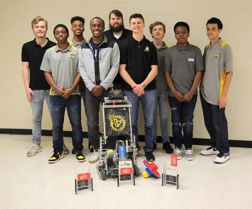 AHS Robotics Team.jpg