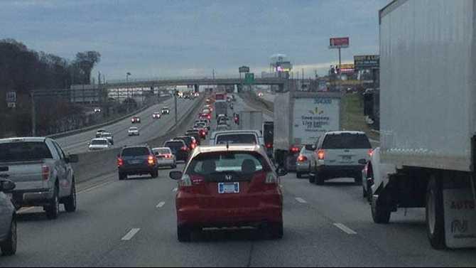 2-3-13-traffic-jam-tyler-photo
