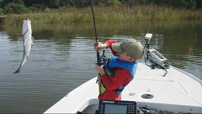 3---Kids-fishing-events