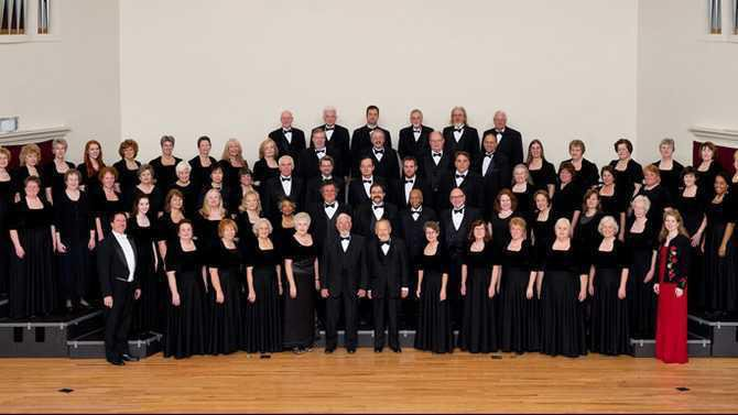 CC-Choral-cropped 2011