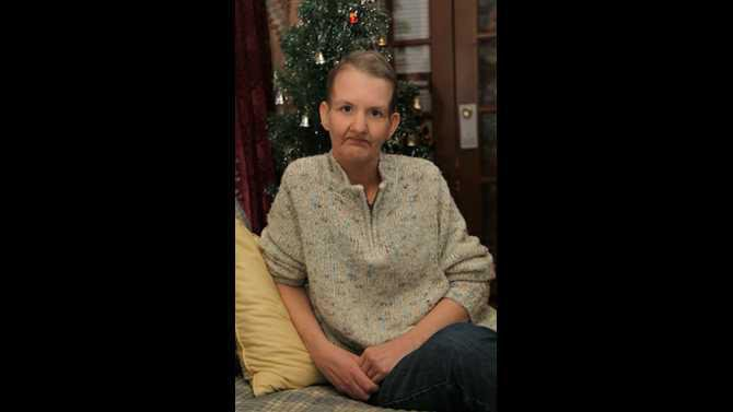 Sheri-Rogers-ovarian-cancer