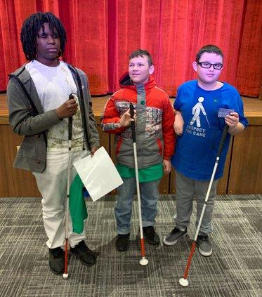 Braille Winners.jpg