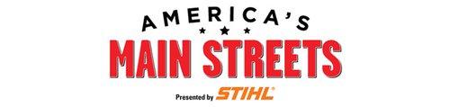 America_sMainStreetLogo_STIHL_710x170.jpg