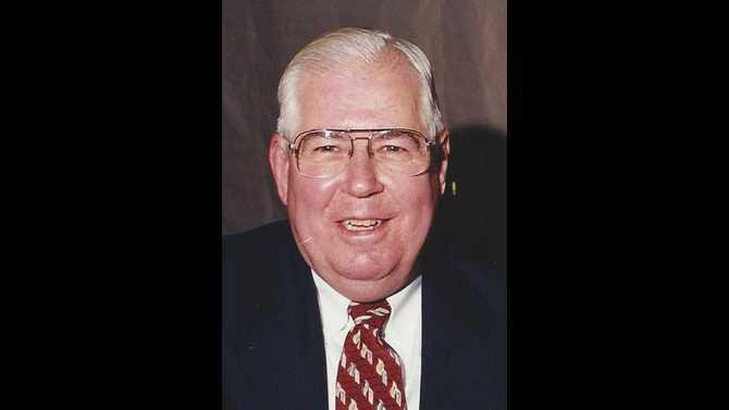 Gerald Williamsjpg