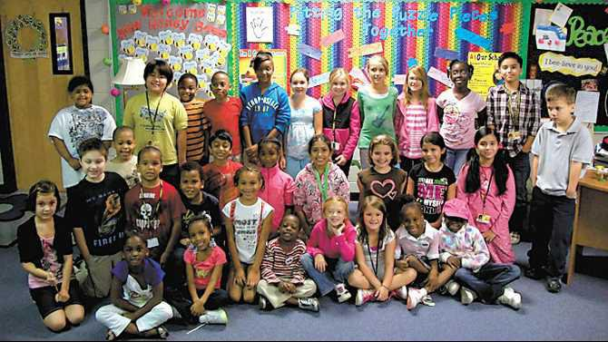 HCE-Good-Citizens-of-the-mo