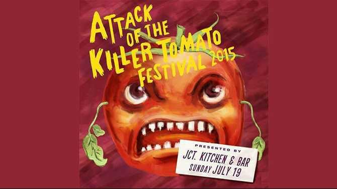 Killer-Tomato-festival-2015