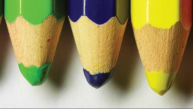 Pencils-N1407P22009C