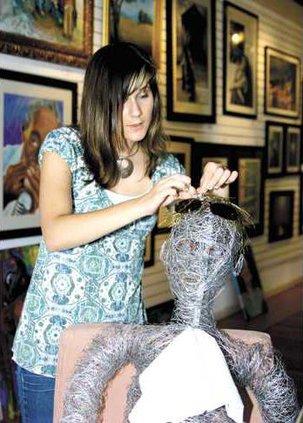 wireman-working-on-hair-IMG