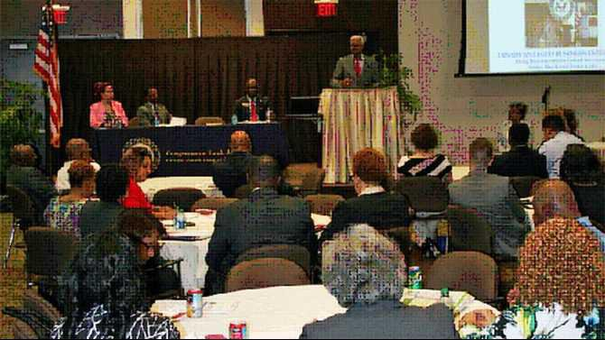 Congressman-Hank-Johnson-DBE-forum-5-8-15