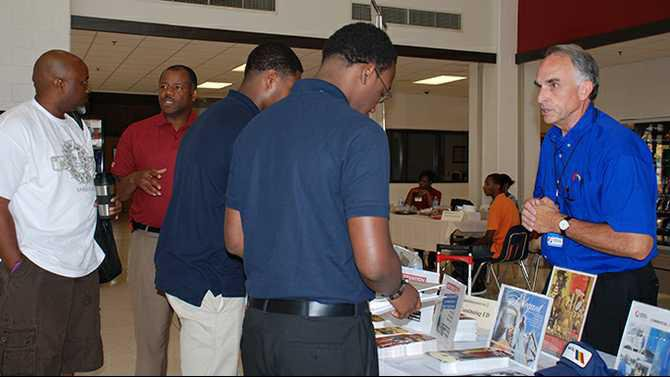 Dekalb-Tech---Ga-Piedmont-Tech---Career--Education-Expo
