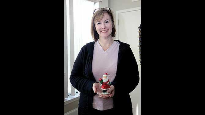 Santa-Hunt-winner-Melinda-Hawkins-IMG 2016