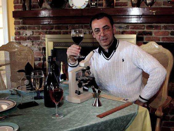 wine-fundraiser-IMG 4944