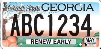 tag office plate.jpg