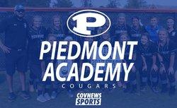 Piedmont Academy Sports