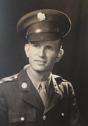 Warren Kirkus